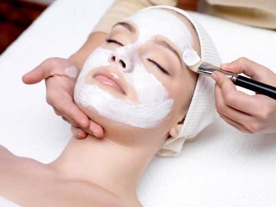 Apotheke Körperpflege Hauttypen